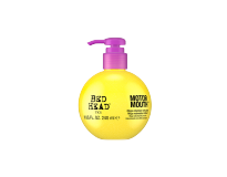 TIGI -  Волюмайзер для волос BH Motor Mouth 240 ml